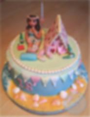 Cakes, bespoke cakes, unique cakes, birthday cakes, cake, cakes, wallingford, wallingford cakes, wallingford bakery, cotswolds, cotswold, cotswold bakery, cotswold cakes, cotswolds cakes, wedding cakes, event cakes, corporate cakes, campingcakes, tentcake,