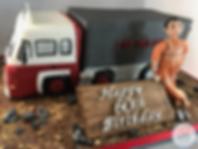 Cakes, bespoke cakes, unique cakes, birthday cakes, cake, cakes, wallingford, wallingford cakes, wallingford bakery, cotswolds, cotswold, cotswold bakery, cotswold cakes, cotswolds cakes, wedding cakes, event cakes, corporate cakes, lorry cake, car cake, cake models,