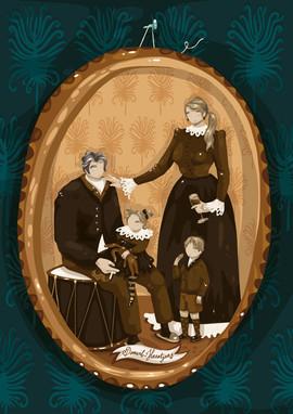 FAMILIE_DONVIL_1laag2.jpg