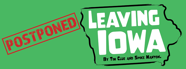 leaving-iowa_cover photo_updated.png