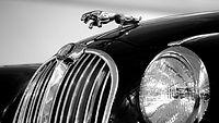 auto-automobile-automotive-black-and-whi
