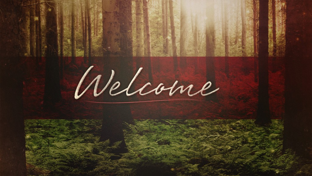 Welcome_Fall_Twilight