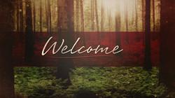 Welcome_Fall_Twilight
