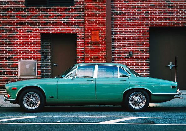 asphalt-auto-automobile-automotive-31595