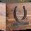 Thumbnail: Cedar | Horseshoe | Autumn Cider
