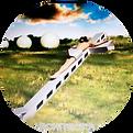 Crucifix1.png