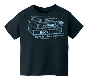 Shirt_Youth_NansPreOwnedBooks.PNG