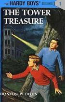 220px-The_Tower_Treasure_(Hardy_Boys_no.