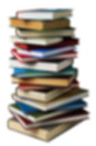 book-stack.png