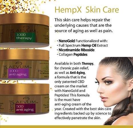 HempX SkinCare.png