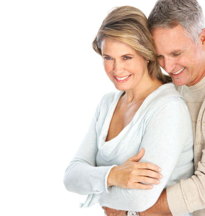 Hormone Replacement, Menopause