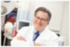 Doctor Merkel, MD, Plastic Surgeon, Cosmetic Surgeon, Experience Matters