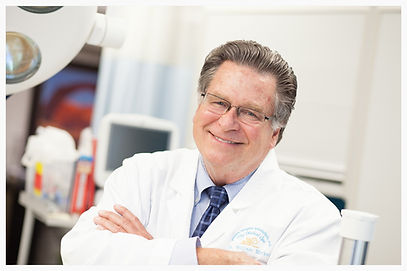 Doctor Merkel, MD, Plastic Surgeon, Cosmetic Surgeon, Experience Matters