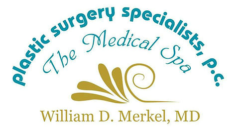 Plastic Surgery in Grand Junction, Cosmetic Surgery, Doctor Merkel