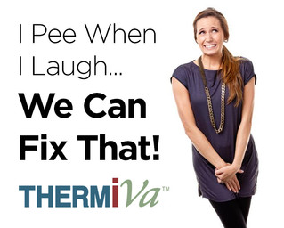 ThermiVa - What patients are saying...
