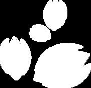 Isabelle Avril Isabelle Avril isaavril  isaavril@yahoo.com consultante  formatrice  consultante-formatrice  formateur coaching  formation formations formation continue formation continue d'adultes conseil stages développement personnel bien-être  positif  psychologie positive  méditation créativité connaissance de soi  gestion de stress  stress tensions burn-out confiance en soi  confiance  estime de soi connaissance de soi assertivité  affirmation de soi  mieux se connaitre à distance  en ligne  interentreprises intraentreprises aide à la personne  accompagnement  Mâcon  La Roche Vineuse  Gros Mont  Bourg-en-Bresse  Châlon sur Saône  Lyon  71  01  69 skype  projets  motivation  conflits gestion de conflits prévention  risques psychosociaux relations  interpersonnel  émotions  intelligence émotionnelle  intelligence relationnelle PNL  Programmation-Neuro-Linguistique  AT  Analyse Transactionnelle  relaxologie  relaxation sophrologie enseignement  joie de vivre ressources paix