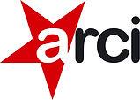 E7 b) Logo ARCI Nazionale.jpg