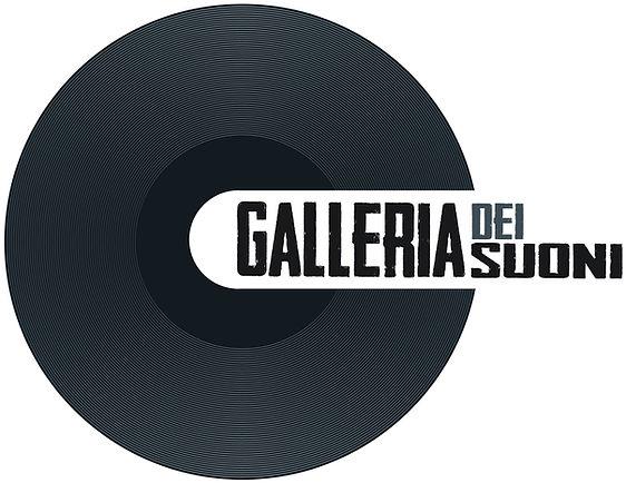 logo2-galleriadeisuoni
