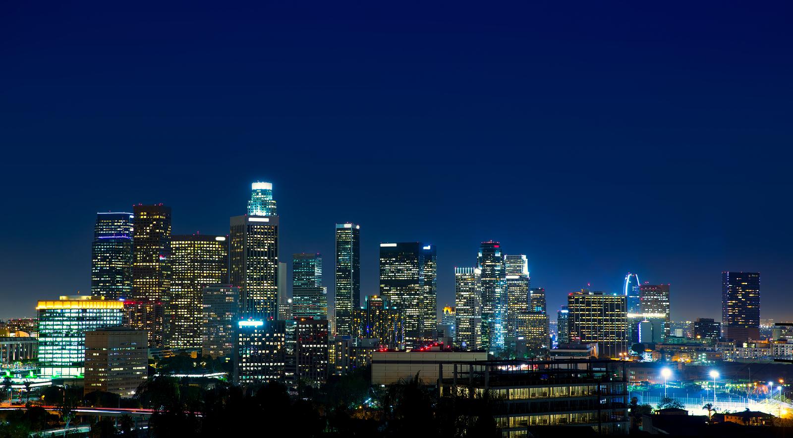 bigstock-Downtown-LA-night-Los-Angeles--52900117.jpg