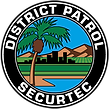 SECURTEC DP 300x300.png