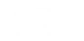 VTFIT_F_LOGO_white(white).png