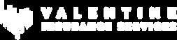 Valentine Logo - InLine - white.png