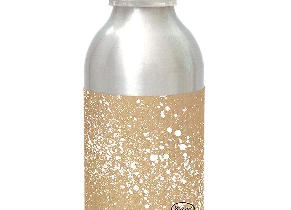 SPLASH - 150 ml