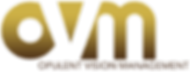 OVMGold2.png