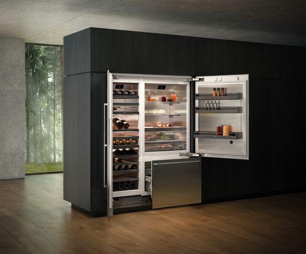 MCIM02585291_choice_1_vario_refrigerator