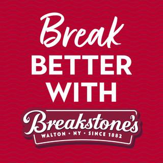 Breakstone Creamy.mp4