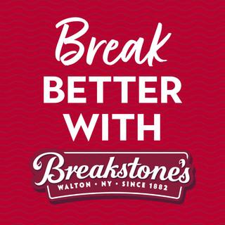 Breakstone Gym.mp4