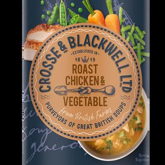 crosse_blackwell_roast_chicken_veg_soup.