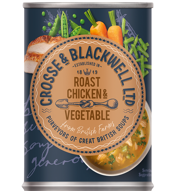 crosse_blackwell_roast_chicken_veg_soup.