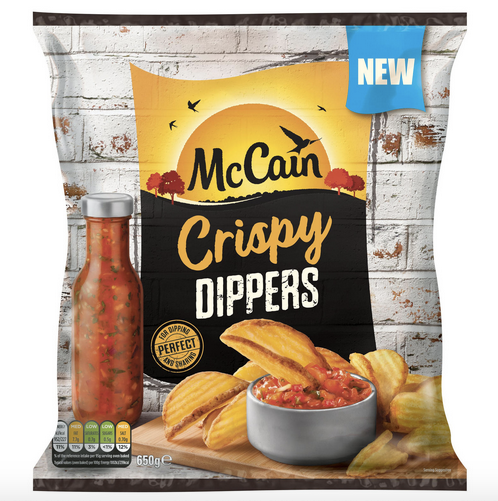 Crispy Dippers.png
