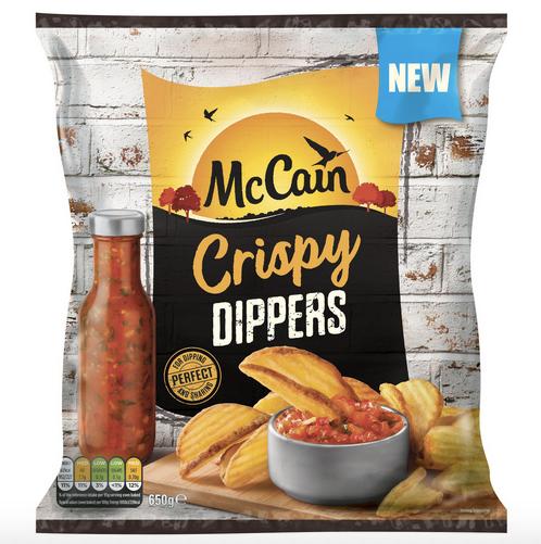 Crispy Dippers.png