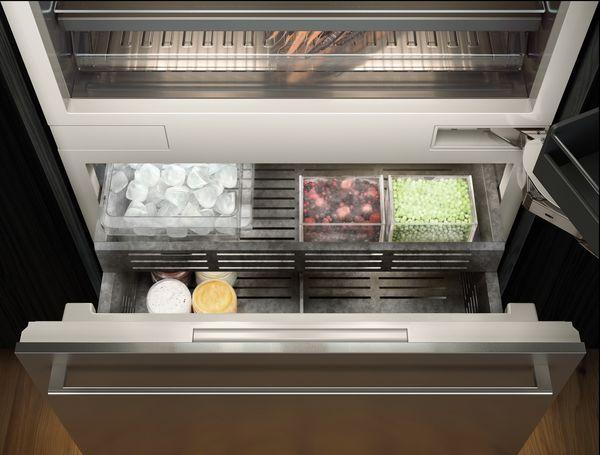 MCIM02585289_vario_400_series_refrigerat