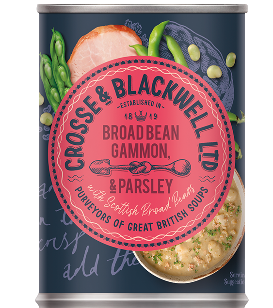 crosse_blackwell_broad_bean_gammon_soup.