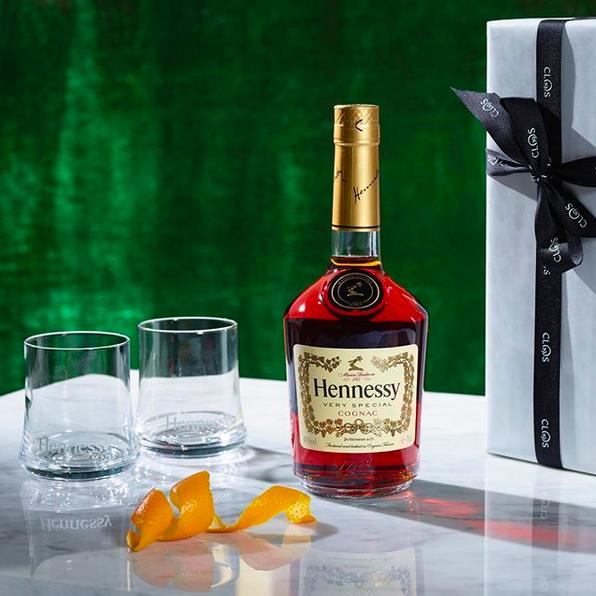 Clos19 Hennessy