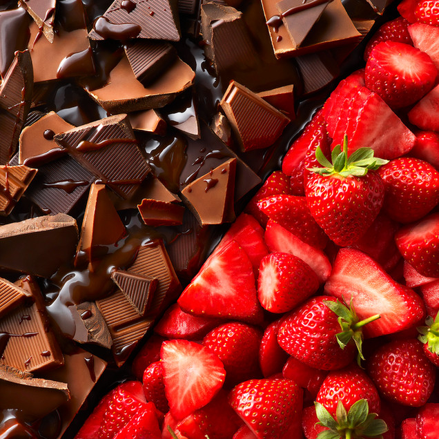 Chocolate & Strawberry V2 RGB FL.jpg