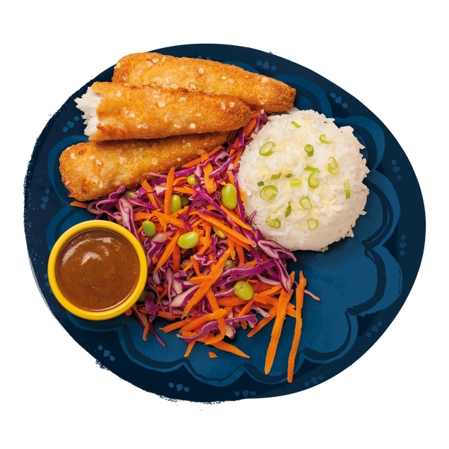 whitby red katsu minifillets.png