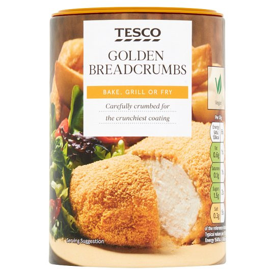 Breadcrumbs 2.jpg