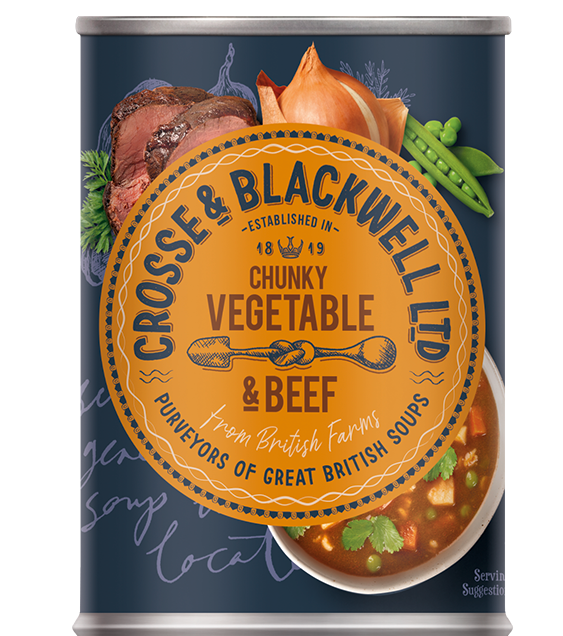 crosse_blackwell_chunky_veg_beef_soup.pn