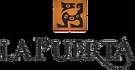 La-Puerta-logo.png
