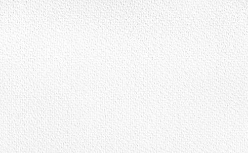 textured-canvas-surface.jpg