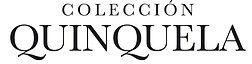 Logo Quinquela.jpg
