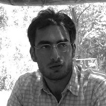 Javier Collovati_edited_edited.jpg