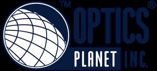 opticsplanet_logo_11549_widget_logo.png