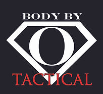 Body+By+O+Tactical+Logo+Iso.jpg