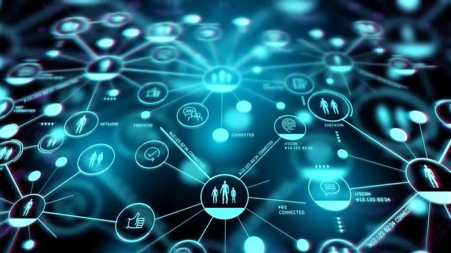 big-data-network-e1564466338164.png