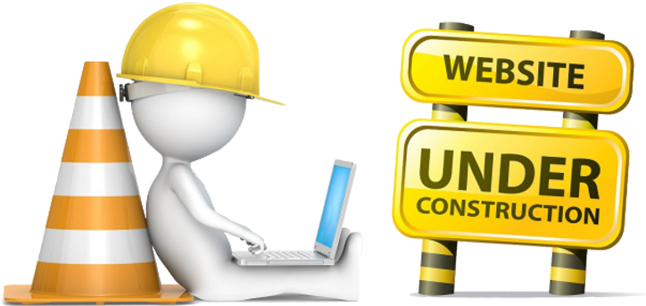 NicePng_under-construction-png_1526179.p